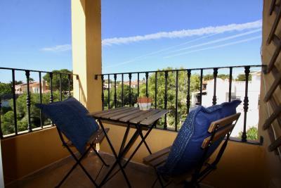 4-bed-4-bath-villa-for-sale-in-Pinar-de-Campoverde-by-Pinarproperties-0034