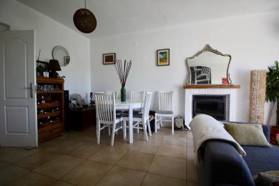 4-bed-4-bath-villa-for-sale-in-Pinar-de-Campoverde-by-Pinarproperties-0038