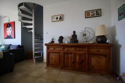 4-bed-4-bath-villa-for-sale-in-Pinar-de-Campoverde-by-Pinarproperties-0039