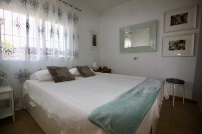 4-bed-4-bath-villa-for-sale-in-Pinar-de-Campoverde-by-Pinarproperties-0041
