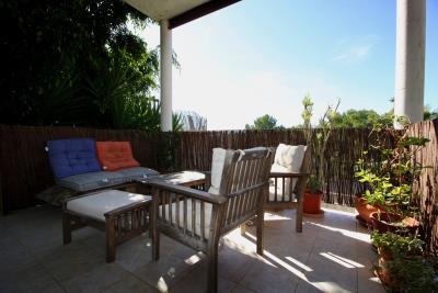 4-bed-4-bath-villa-for-sale-in-Pinar-de-Campoverde-by-Pinarproperties-0040