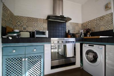 4-bed-4-bath-villa-for-sale-in-Pinar-de-Campoverde-by-Pinarproperties-0042