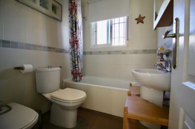 4-bed-4-bath-villa-for-sale-in-Pinar-de-Campoverde-by-Pinarproperties-0045