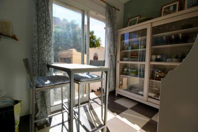 4-bed-4-bath-villa-for-sale-in-Pinar-de-Campoverde-by-Pinarproperties-0048