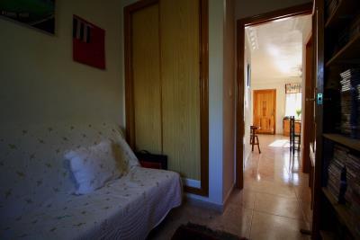 2-bed-2-bath-semi-detached-for-sale-in-Pinar-de-Campoverde-by-Pinarproperties-0001