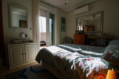 2-bed-2-bath-semi-detached-for-sale-in-Pinar-de-Campoverde-by-Pinarproperties-0003