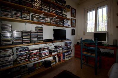 2-bed-2-bath-semi-detached-for-sale-in-Pinar-de-Campoverde-by-Pinarproperties-0005