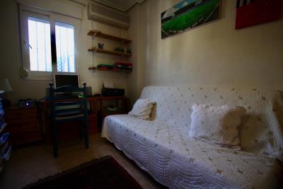 2-bed-2-bath-semi-detached-for-sale-in-Pinar-de-Campoverde-by-Pinarproperties-0006