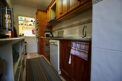 2-bed-2-bath-semi-detached-for-sale-in-Pinar-de-Campoverde-by-Pinarproperties-0008