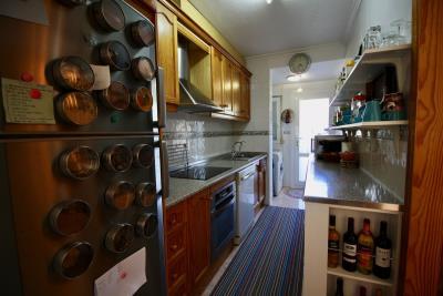 2-bed-2-bath-semi-detached-for-sale-in-Pinar-de-Campoverde-by-Pinarproperties-0010