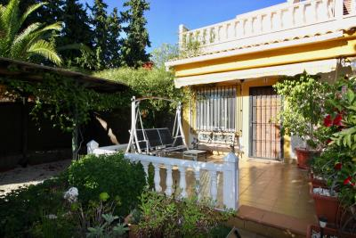 2-bed-2-bath-semi-detached-for-sale-in-Pinar-de-Campoverde-by-Pinarproperties-0012