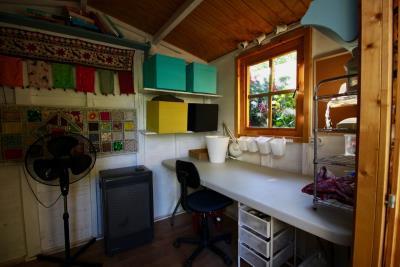 2-bed-2-bath-semi-detached-for-sale-in-Pinar-de-Campoverde-by-Pinarproperties-0017