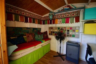 2-bed-2-bath-semi-detached-for-sale-in-Pinar-de-Campoverde-by-Pinarproperties-0020