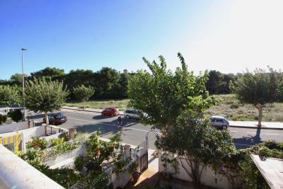 2-bed-2-bath-semi-detached-for-sale-in-Pinar-de-Campoverde-by-Pinarproperties-0025