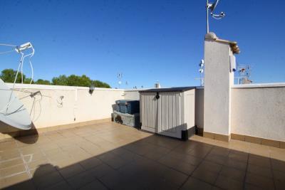 2-bed-2-bath-semi-detached-for-sale-in-Pinar-de-Campoverde-by-Pinarproperties-0028