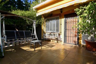 2-bed-2-bath-semi-detached-for-sale-in-Pinar-de-Campoverde-by-Pinarproperties-0031
