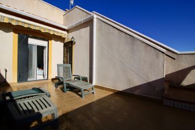 2-bed-2-bath-semi-detached-for-sale-in-Pinar-de-Campoverde-by-Pinarproperties-0032