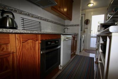 2-bed-2-bath-semi-detached-for-sale-in-Pinar-de-Campoverde-by-Pinarproperties-0033