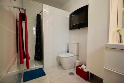 3bed-2bath-apartment-for-sale-in-Pilar-de-la-Horadada-by-Pinar-properties-0005