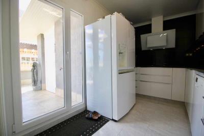 3bed-2bath-apartment-for-sale-in-Pilar-de-la-Horadada-by-Pinar-properties-0012