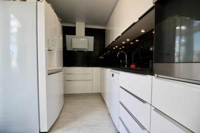 3bed-2bath-apartment-for-sale-in-Pilar-de-la-Horadada-by-Pinar-properties-0014