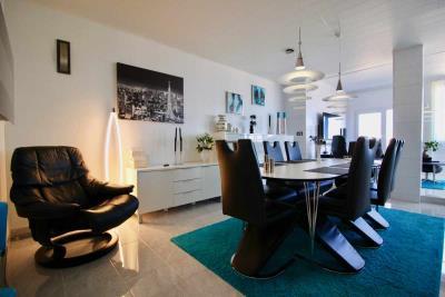 3bed-2bath-apartment-for-sale-in-Pilar-de-la-Horadada-by-Pinar-properties-0015