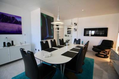 3bed-2bath-apartment-for-sale-in-Pilar-de-la-Horadada-by-Pinar-properties-0017