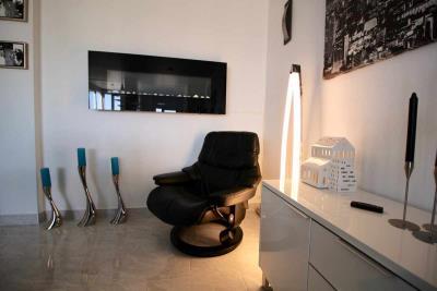 3bed-2bath-apartment-for-sale-in-Pilar-de-la-Horadada-by-Pinar-properties-0018