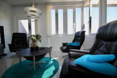 3bed-2bath-apartment-for-sale-in-Pilar-de-la-Horadada-by-Pinar-properties-0022