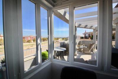 3bed-2bath-apartment-for-sale-in-Pilar-de-la-Horadada-by-Pinar-properties-0024
