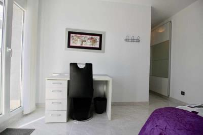 3bed-2bath-apartment-for-sale-in-Pilar-de-la-Horadada-by-Pinar-properties-0029