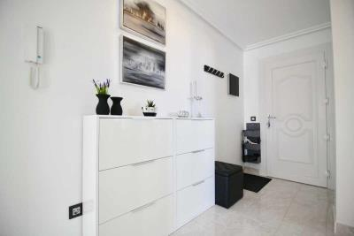 3bed-2bath-apartment-for-sale-in-Pilar-de-la-Horadada-by-Pinar-properties-0034