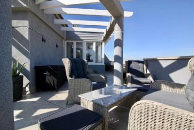 3bed-2bath-apartment-for-sale-in-Pilar-de-la-Horadada-by-Pinar-properties-0040