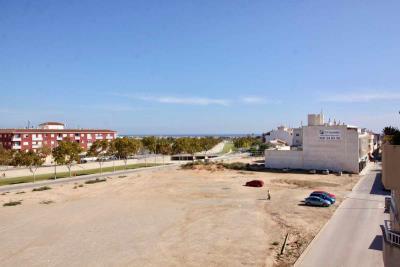 3bed-2bath-apartment-for-sale-in-Pilar-de-la-Horadada-by-Pinar-properties-0046