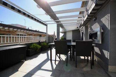 3bed-2bath-apartment-for-sale-in-Pilar-de-la-Horadada-by-Pinar-properties-0047