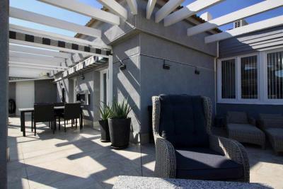 3bed-2bath-apartment-for-sale-in-Pilar-de-la-Horadada-by-Pinar-properties-0058