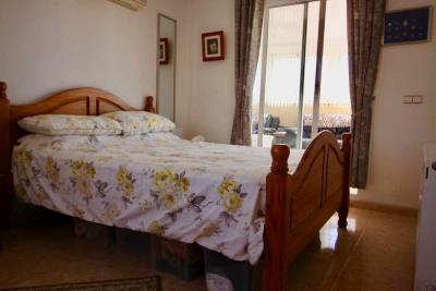 3bed-2bath-villa-for-sale-in-Pinar-de-Campoverde-by-Pinar-properties-0023
