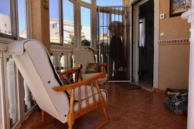 3bed-2bath-villa-for-sale-in-Pinar-de-Campoverde-by-Pinar-properties-0037