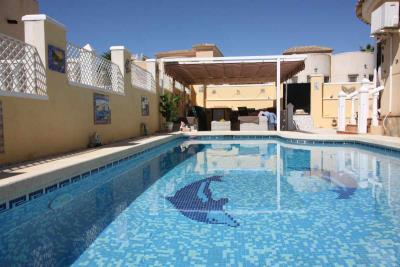 3bed-2bath-villa-for-sale-in-Pinar-de-Campoverde-by-Pinar-properties-0049