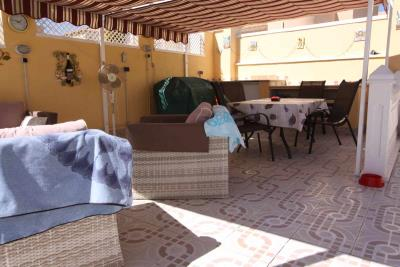 3bed-2bath-villa-for-sale-in-Pinar-de-Campoverde-by-Pinar-properties-0051