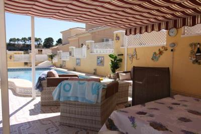 3bed-2bath-villa-for-sale-in-Pinar-de-Campoverde-by-Pinar-properties-0054