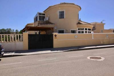 3bed-2bath-villa-for-sale-in-Pinar-de-Campoverde-by-Pinar-properties-0056
