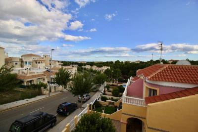 3bed-2bath-townhouse-for-sale-in-Pinar-de-Campoverde-by-Pinar-properties-0025