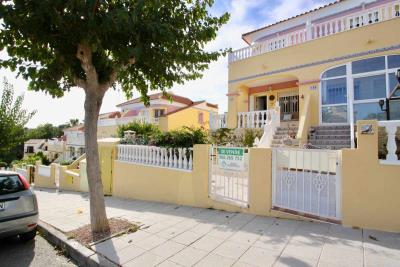3bed-2bath-townhouse-for-sale-in-Pinar-de-Campoverde-by-Pinar-properties-0056