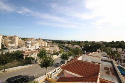 3bed-2bath-townhouse-for-sale-in-Pinar-de-Campoverde-by-Pinar-properties-0063