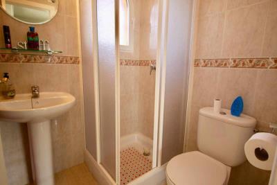 3bed-2bath-villa-for-sale-in-Pinar-de-Campoverde-by-Pinar-properties-0020