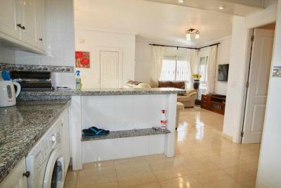 3bed-2bath-villa-for-sale-in-Pinar-de-Campoverde-by-Pinar-properties-0037