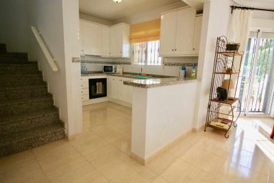 3bed-2bath-villa-for-sale-in-Pinar-de-Campoverde-by-Pinar-properties-0041
