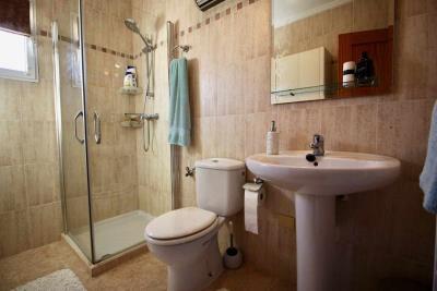 3bed-2bath-villa-for-sale-in-Pinar-de-Campoverde-by-Pinar-properties-0000