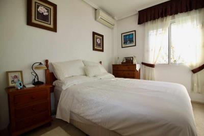 3bed-2bath-villa-for-sale-in-Pinar-de-Campoverde-by-Pinar-properties-0001